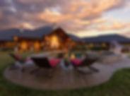 !MAIN_Durham Ranch-real estate-web-29.jp