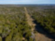 !MAIN_7D Ranch-aerial-web-48.jpg