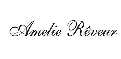 logo amelie reveur1024_1.jpg