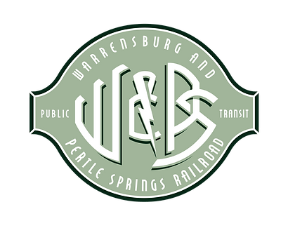WPSRR_logo_HIGH_Transparent.png