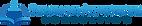 Solomon_logo.png