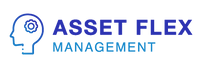 a f m logo-04.png
