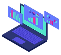 Project management isometric-01.png