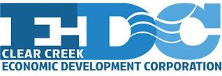 CCEDC Logo.jpg
