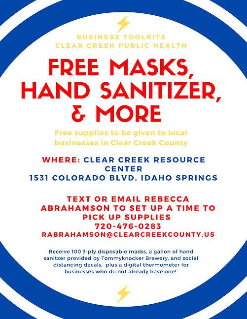 FREE MASKS & HAND SANITIZER-4.jpg