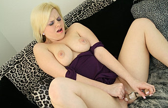 Trailer wife and hasband fucking boy