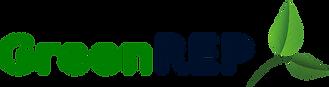 logo_greenrep.png