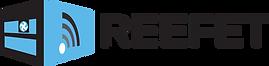logo_011.png