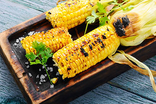 corn-grilled-with-salt-DYTRL6Z.jpg
