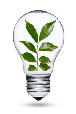ILC - Europese Marktleider milieuvriendelijke industriële ...