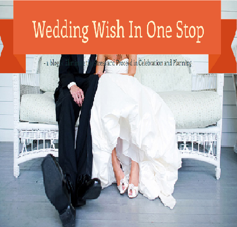 Image Result For Wedding Wishes Png