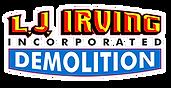 Ohio Demolition Company