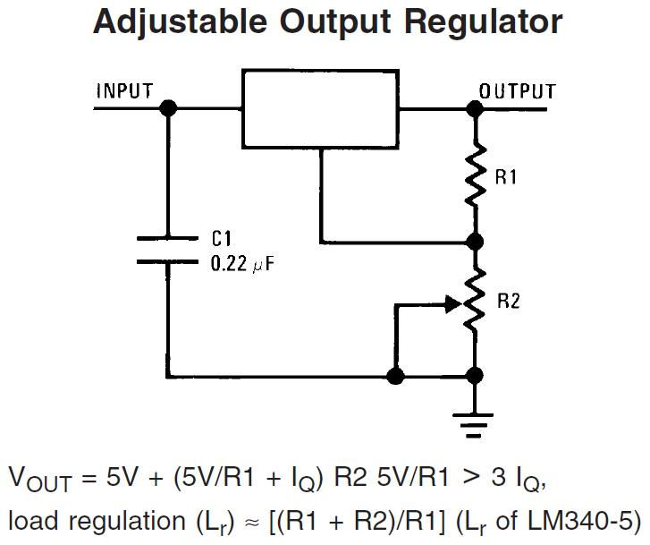 Fig3 likewise PRR   Position Light Type Signals additionally Kay Tremolo furthermore 329255422730178766 in addition The front end circuit of PT100. on circuit diagram