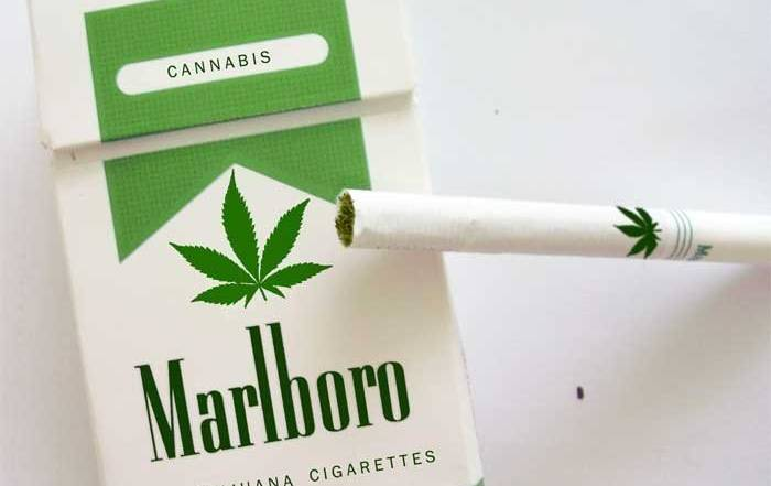 Cartons cigarettes Marlboro online Rhode Island