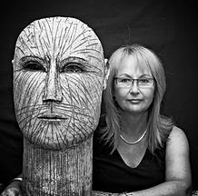 Monica van den Berg