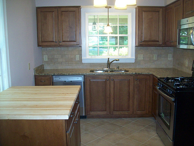 Kitchen Cabinets Ideas kitchen cabinets memphis tn : Kitchen Cabinets Memphis - Rooms