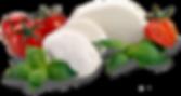185-1851026_mozzarella-bufala-png-burrat