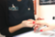 Beauty Salon Steyning