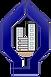 Logo (4) copy2200.png