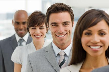 happy_employees_image_2.jpg