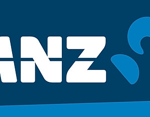 anz bank marketing strategy Anz has appointed a former publishing executive to a newly-created position to lead the bank's social and digital media strategy.