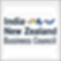 India NewZealand Business Council