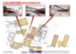 02-Slide2.jpg