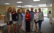 PTA Registration Volunteers.JPG