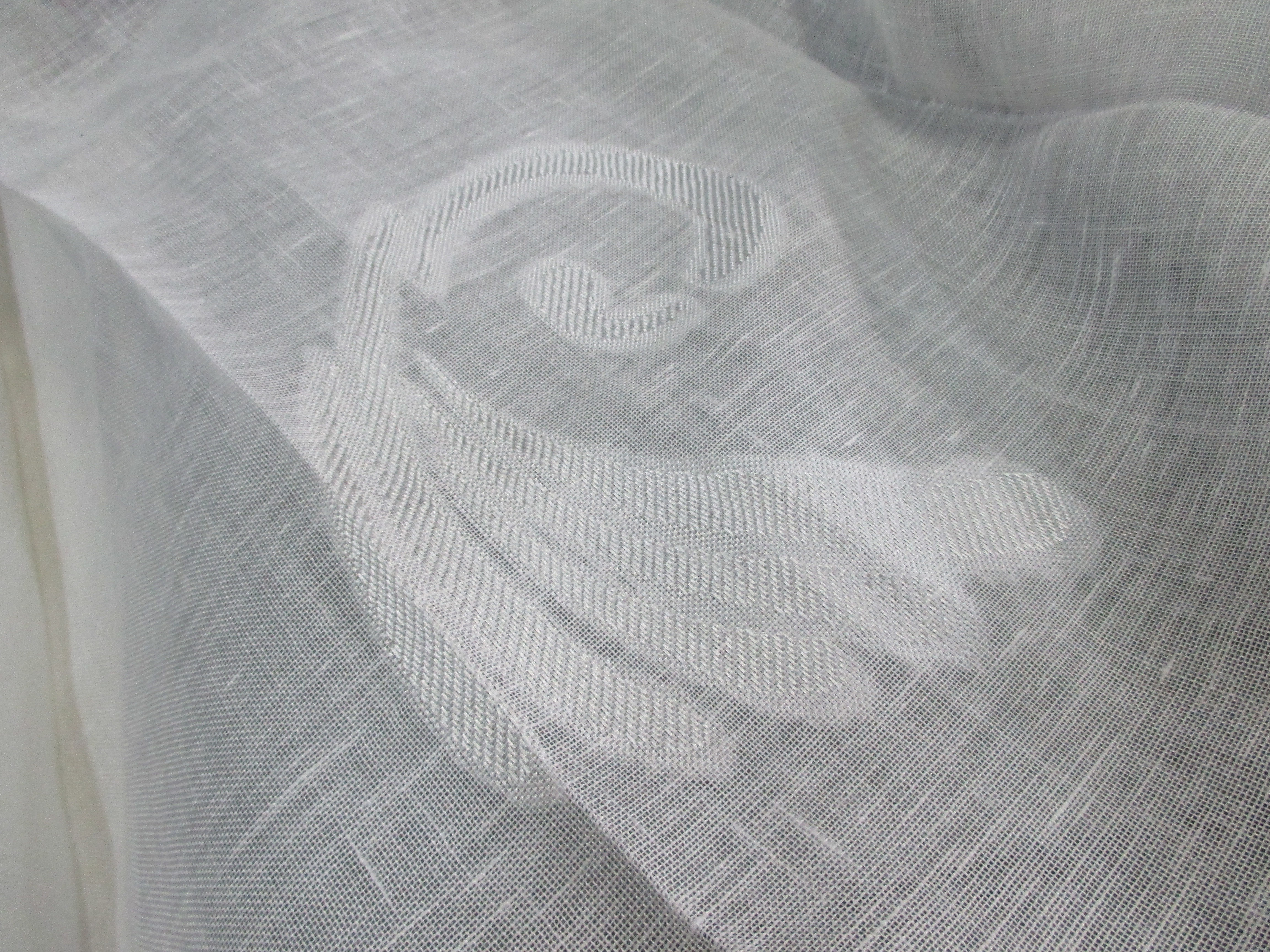 Tessuti parma filati scampoli grignaffini via roma 60 for Tessuti arredamento roma