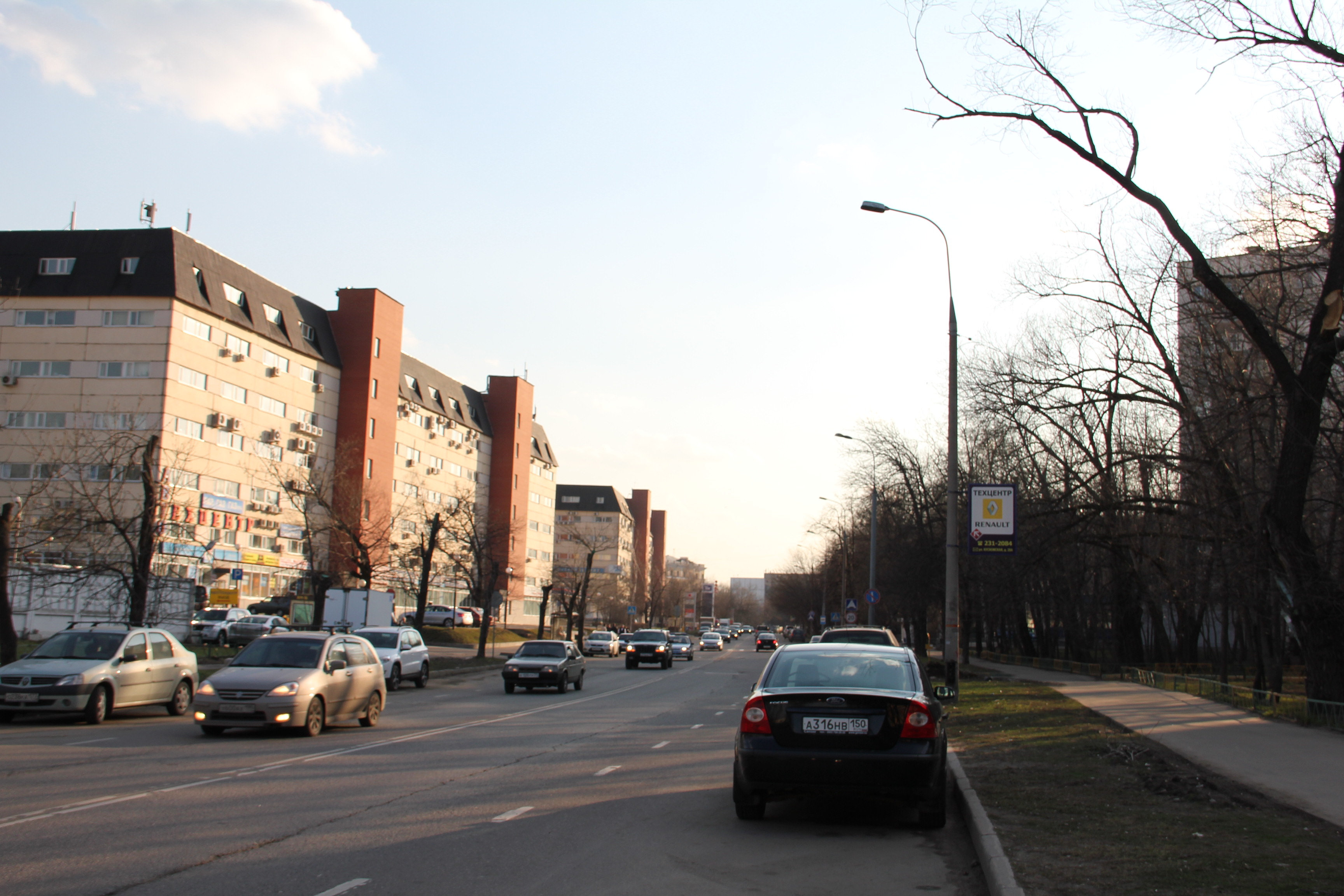 moskovskaya-ulitsa-s-prostitutkami