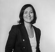 Jeni Abramson Design Lead Property Development Jocelyn Group