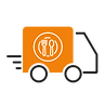 Delivery icon - 2.png