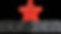 kisspng-reverbnation-logo-image-symbol-r
