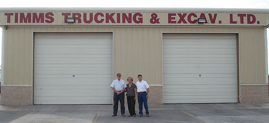 Timms Trucking Shop.jpg