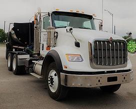 Tractor trailer (3).jpg