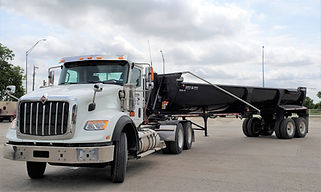 Timms Trucking (3).jpg