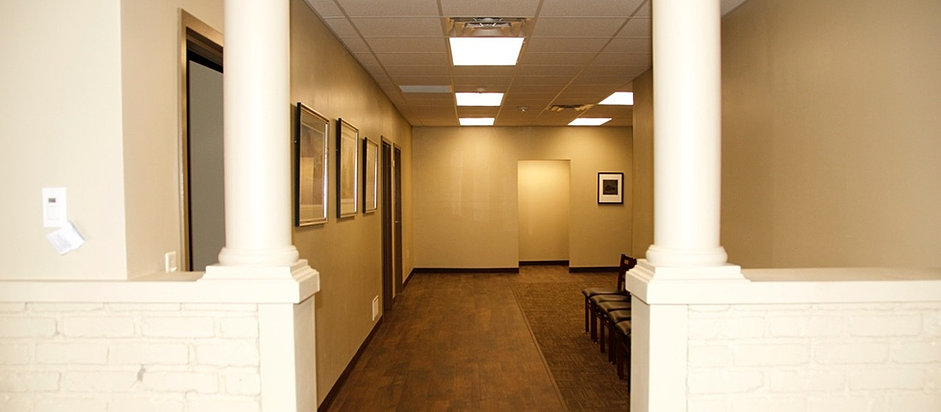 Foyer Office Vacancies : Patricia commons homepage