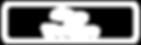 1Balance Logo-01.png