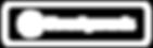 Keva Logo-01.png
