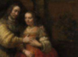 Rembrandt EncoreFILMpanel.jpg