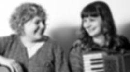 Mairearad-Green-and-Anna-Massie-Farran-1