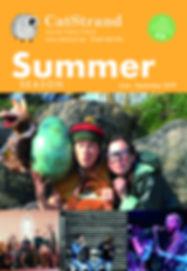 Catsrtrand - Summer Brochure - Cover.jpg