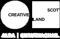 Creative_Scotland_W.png