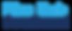 Film-Hub-Scotland-Logo-V3-Transparent-RG