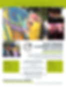 lastone-page-001.jpg