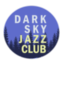 Dark Sky Jazz Logo_BlueYellow.png