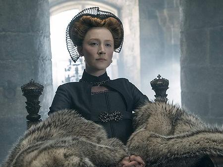 Mary_Queen_of_Scots.jpg