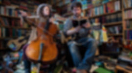 Bookshop-Band.jpg