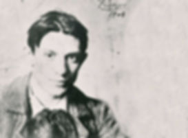 YOUNG PICASSO-FILM-panel.jpg