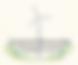 CREFL Logo.png